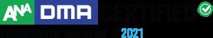 ANA-DMA-Fundamental-Marketer-2021